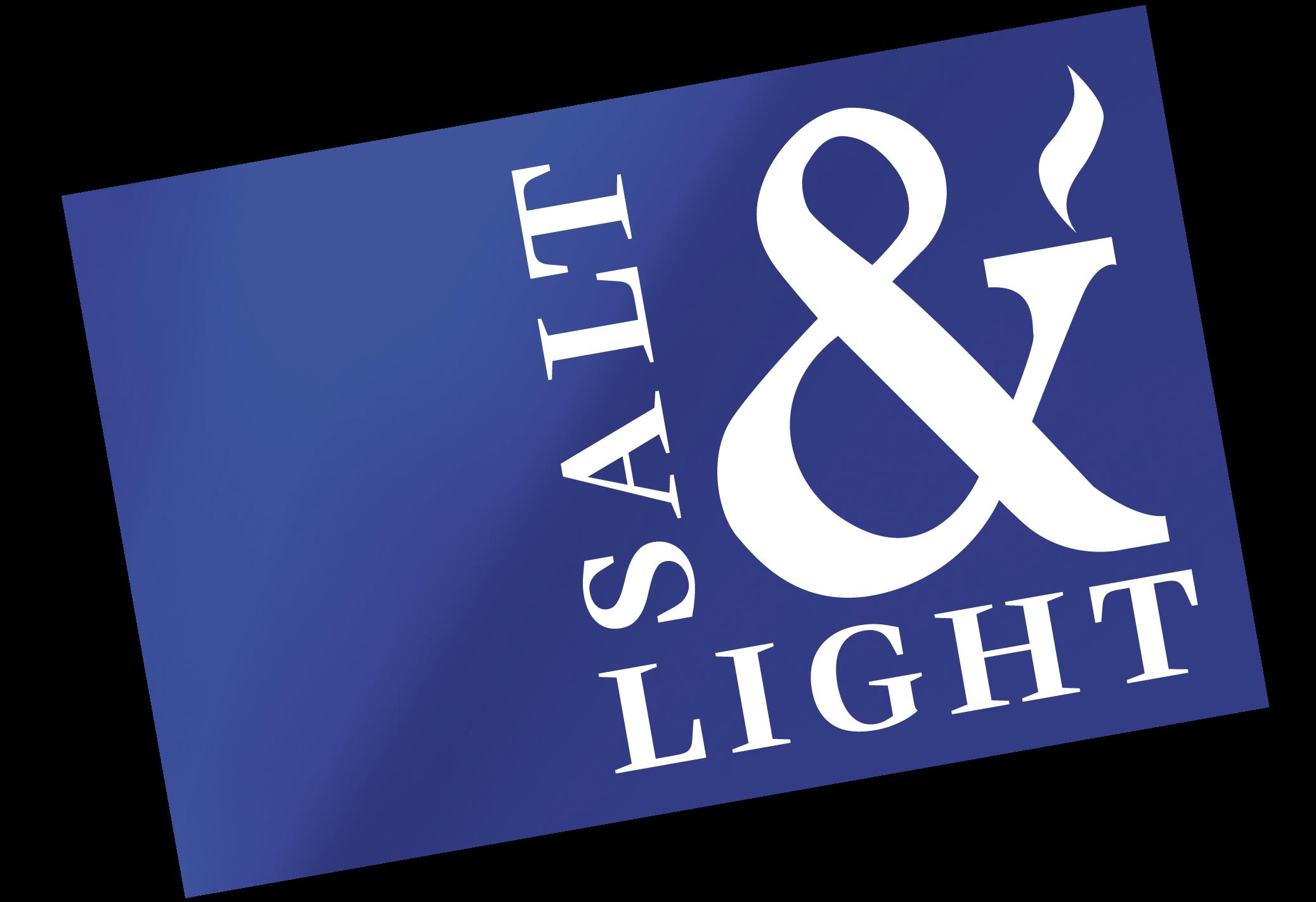 Salt & Light Core Commitments